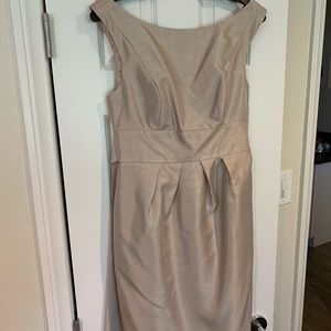 Jenny Yoo Hadley Dress